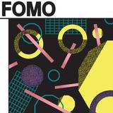 FOMO 10 august 2018 Stranded FM