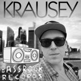 History of Bassrock Records - Mixed by Krausey