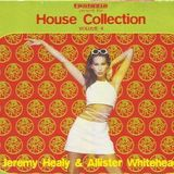 Fantazia The House Collection Vol 4 Alistaire Whitehead