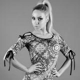 Djane Aphrodité - In The Radio Mix - Vol. 6