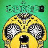 Dub&Dubber Radioshow 28/02/17  Isma Steppa Sélection