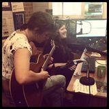 Pandora's Living Room goes Cosmic ft. Cosmo House; Jamila and Aisha Smith on K2K