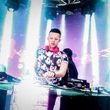 [ DEMO ] - Bay phòng  ( Khét ) Nghe Nhạc TILO Có Ngày Rụng Ngô . DJ TILo Mix