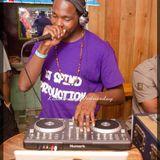 DANNIELE 30TH - DIRTY URBAN DJ SPIND