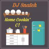 Home Cookin' 01