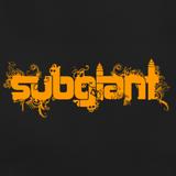 Subgiant mix !!!