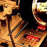 DJ MJ-(May MIx) deep house