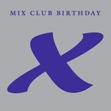 Mix Mix 1 - Sanches vs. Sergeev