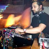 Sharam's Wildcast #54.