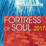 Fortress of Soul 2017 Vol.12