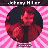 Radio 3S - Johnny Hiller