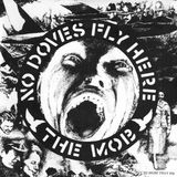 No Doves Fly Here: Early 80s UK Punk mix (CRASS & Friends)