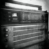 AIME @ Prosto Radio_99,9fm (Only Mix) - 07.05.2014