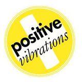 Positive Vibrations Classics part.2_15.04.2013