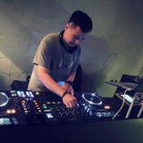22-may-2015 dj mos live recording @ U-BAR Tainan Taiwan (2hrs)