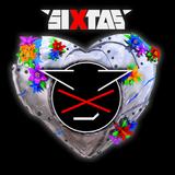 SIXTAS-Beats for love 2018