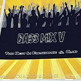 Bass Mix V 2017