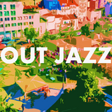 Out Jazz 26.09.2015