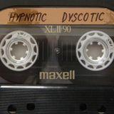 HYPNOTIC DYSCOTIC