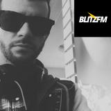 Zeit Bypass - EXCLUSIVE mix on BLITZTFM