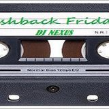 Flashback Friday #2 mix session_From Virtual DJ Radio