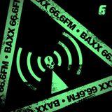 BAXX FM VI