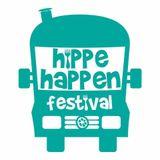 Hippe Happen Festival Bon Appetit Mix 2017