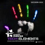 Tech Elements Session 002