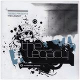 Teebee - The Legacy Mix 2004