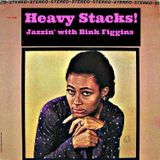 "Bink Figgins - ""Heavy Stacks!"" - A JazzCats Mixtape"