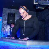 DJ VLD - Beach Sound 2014