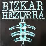 Bizkar Hezurra @ Urbina - 04/09/1993