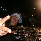 DJ Ready D - Twerk That