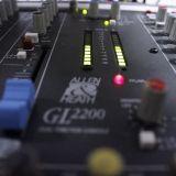 Bleep Radio #448 w/ Trevor Wilkes [Assorted Techno Funk]