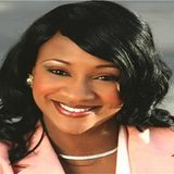 Interview with Isacc Carree on Lady Charmaine Live