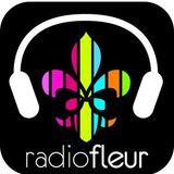 CLUB FOOT #10, martedì 27 Novembre 2012 alle 17.45.