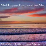 ♫ Best - March - Progressive House Session Dance Music Trance - Mix DJ fsbi - 2014 -Track ♫