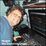Mixagem SCCV Flash back Club House.mp3(137.4MB)