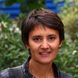 Les interviews de Shalom Besançon : Nathalie Arthaud, porte-parole de Lutte Ouvrière. #2017