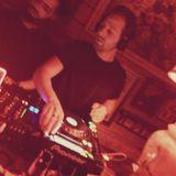 Timo Salerno April Promo Mix - 4.17.14