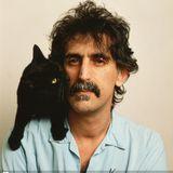 Radio Krypton - NiTram Nonstop - Zappa #1
