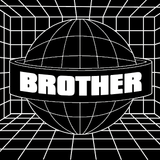 Brother Launch w/ Jonny Schofield - 29th September 2019