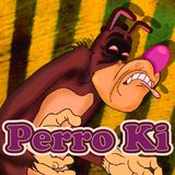 Perro Ki // Todos Transan in Sunday