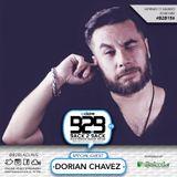 #B2B156 - DORIAN CHAVEZ - 11 MARZO 2016
