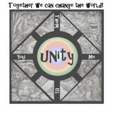 UNITY FOR THE SOUL