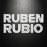 SESIÓN ESPECIAL ELECTRO LATINO BY RUBEN RUBIO