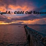 Chill Out Session 39