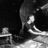 Live At PoleGroup Radio, Vicious Radio (06-03-2015) - Pfirter