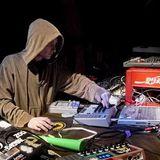 X&trick DJ @ Dionysus -1, Zonnebeke, 21-02-09