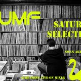 Swan Saturday Selections with Humf